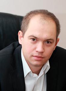 Реунов Максим